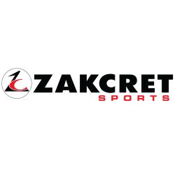 ZAKCRET Sports. Προσφορές ... 84b9f7ec4ec